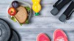 Питание и отдых